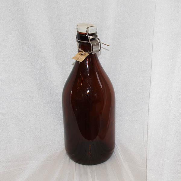 flaskeholder til 3 flasker