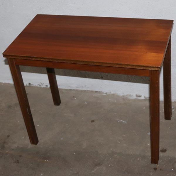 Teak & retro møbler