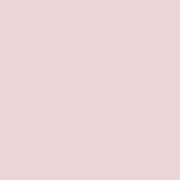 Antoinette 100 ml - Annie Sloan Chalk Paint - farveprøve
