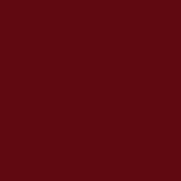 Burgundy 100 ml - Annie Sloan Chalk Paint - farveprøve