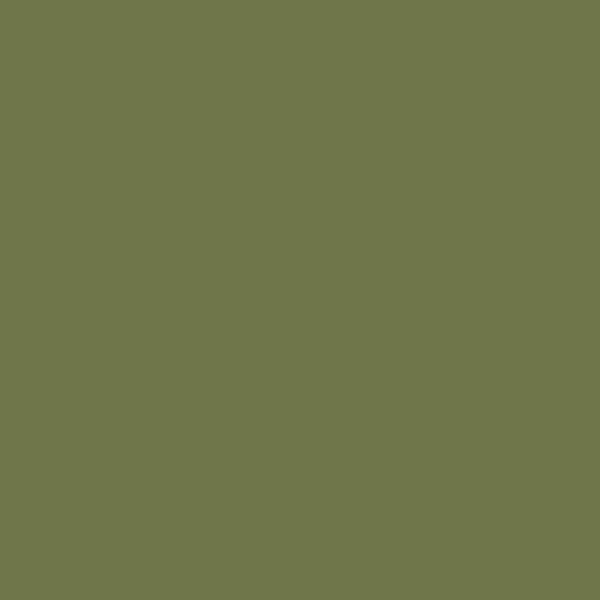 Chateau Grey 100 ml - Annie Sloan Chalk Paint - farveprøve