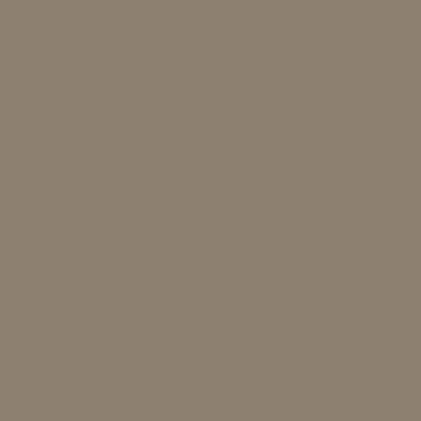 Coco 100 ml - Annie Sloan Chalk Paint - farveprøve