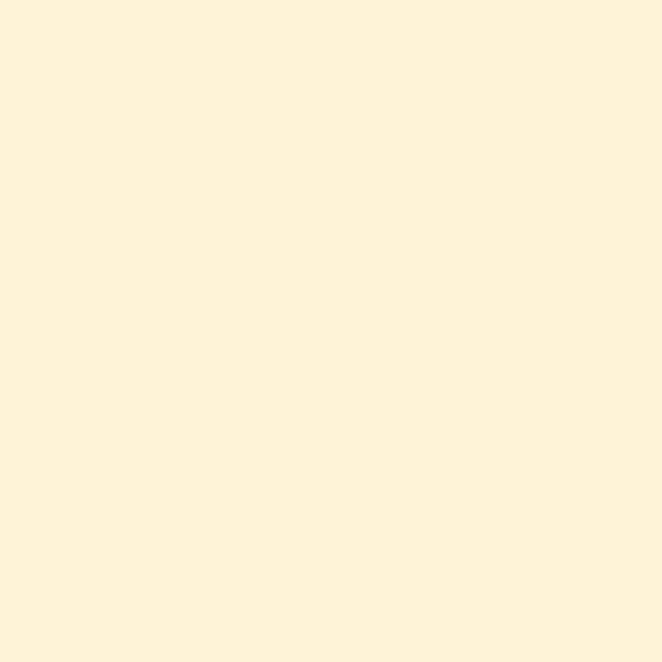 Cream 100 ml - Annie Sloan Chalk Paint - farveprøve