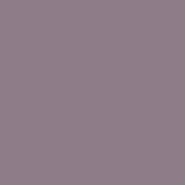 Emile 100 ml - Annie Sloan Chalk Paint - farveprøve