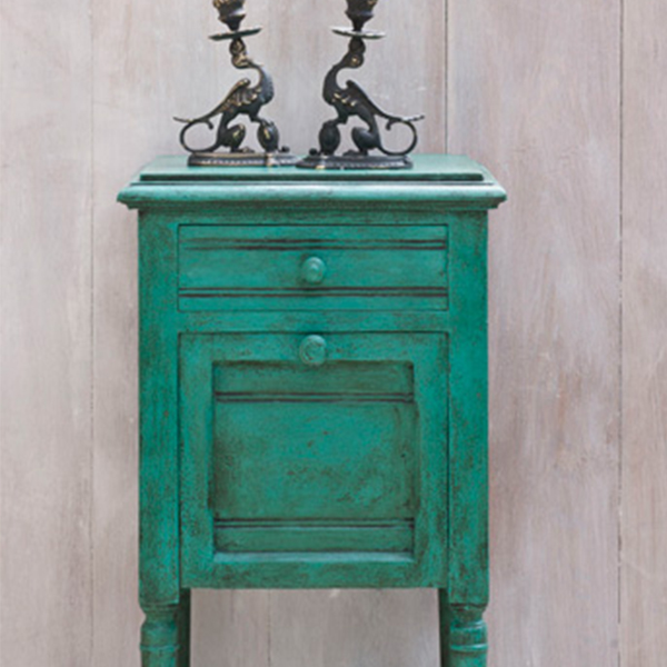 Florence piece AS Chalk Paint