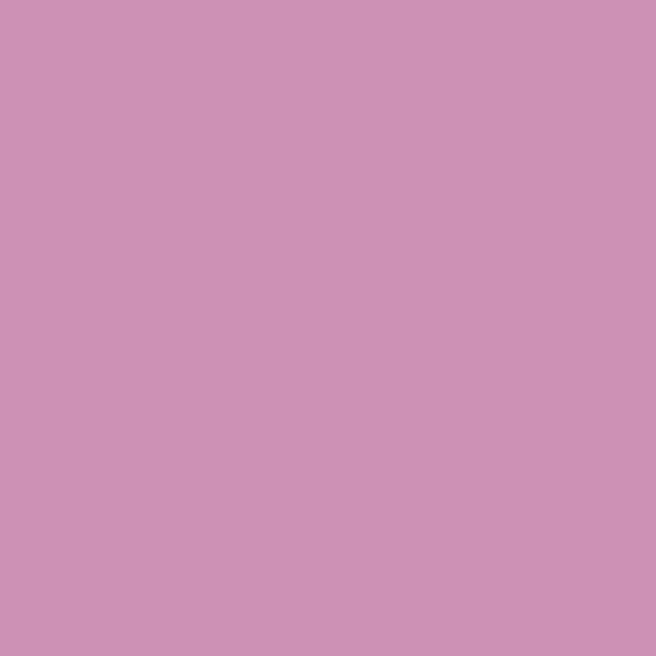 Henrietta 100 ml - Annie Sloan Chalk Paint - farveprøve