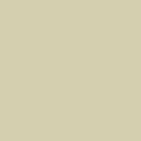 Old Ochre 100 ml - Annie Sloan Chalk Paint - farveprøve