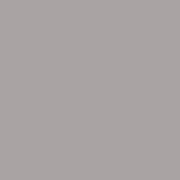Paloma 100 ml - Annie Sloan Chalk Paint - farveprøve
