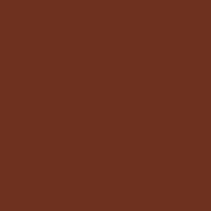Primer Red 100 ml - Annie Sloan Chalk Paint - farveprøve