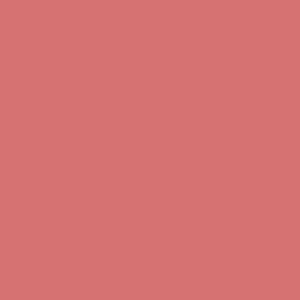Scandinavian Pink 100 ml - Annie Sloan Chalk Paint - farveprøve