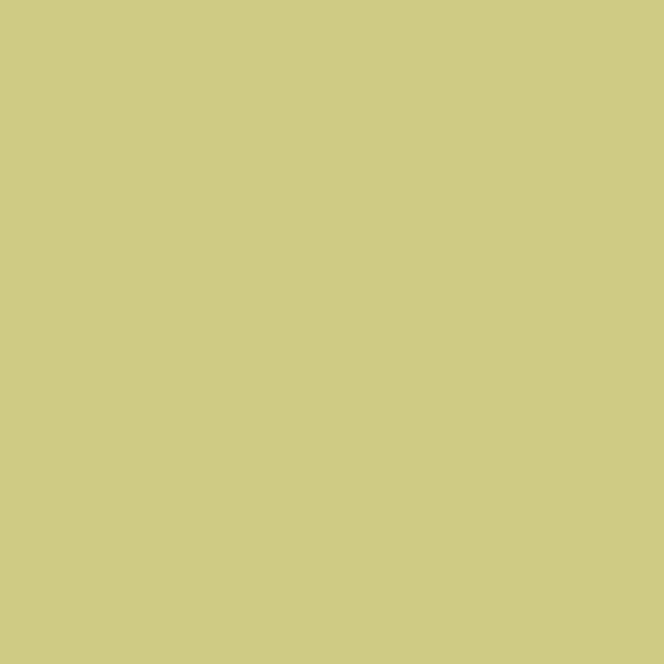 Versailles 100 ml - Annie Sloan Chalk Paint - farveprøve