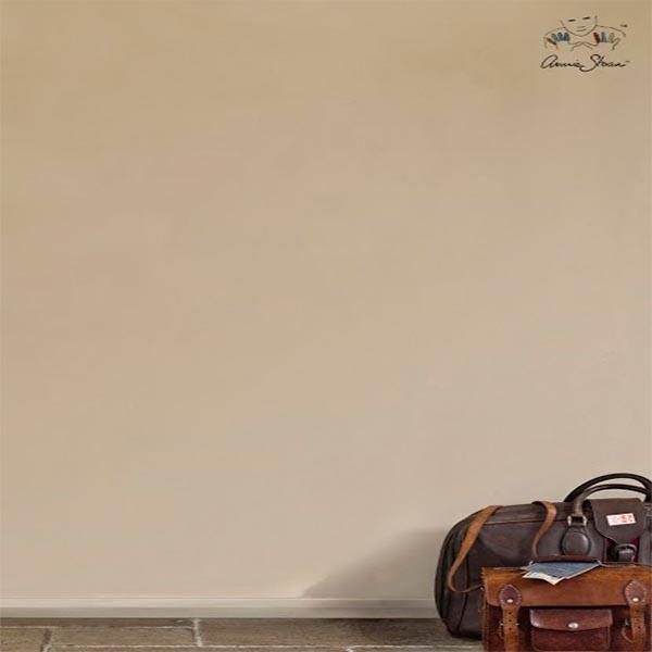 Country Grey 2½ liters vægmaling - Annie Sloan