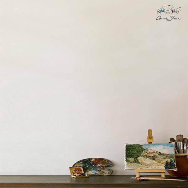 Old White 2½ liters vægmaling - Annie Sloan