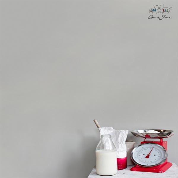 Paris Grey - 2½ liters vægmaling - Annie Sloan