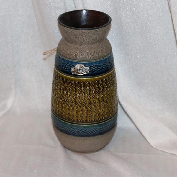 Keramik retro vaser
