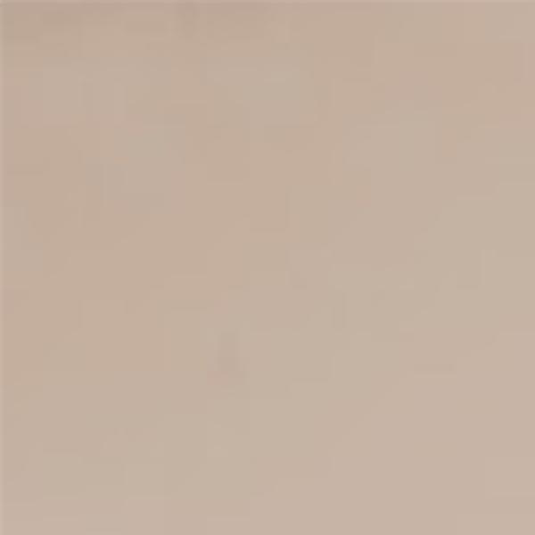 Old Ochre vægfarveprøve 100 ml - Annie Sloan Chalk Paint