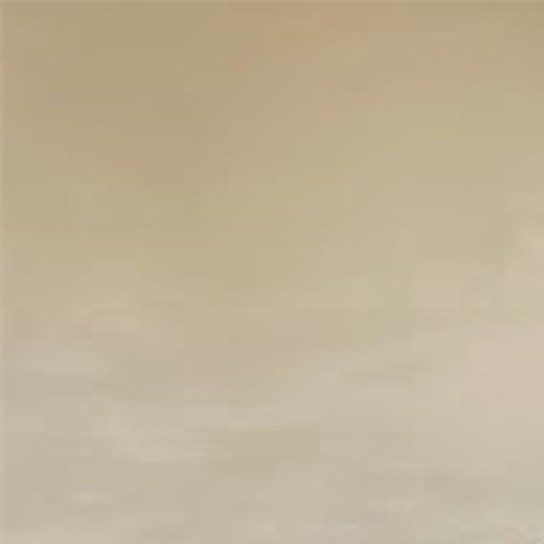 Versailles vægfarveprøve 100 ml - Annie Sloan Chalk Paint