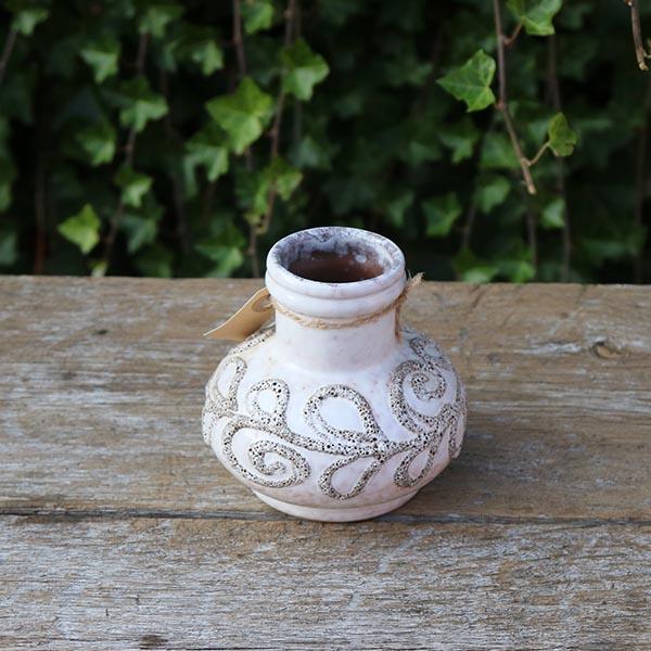 beige-keramikvase-no-name-1420-13-cm