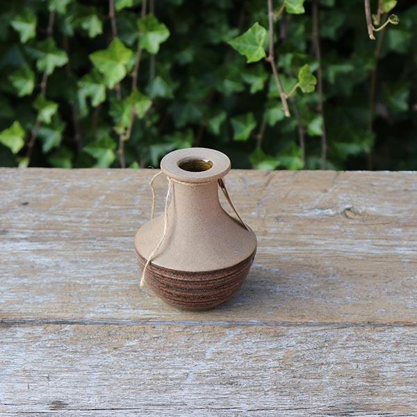 keramikvase-natur-brun-nn-13-cm