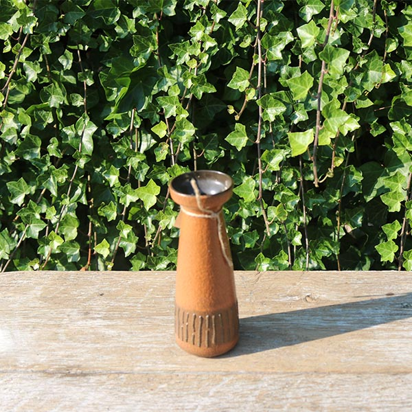 orange-slank-keramikvase-nn-3047-19-cm