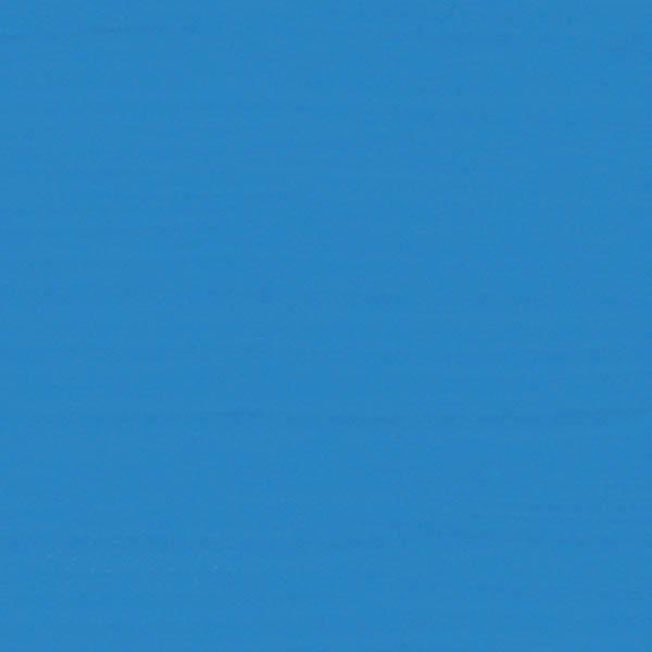 Giverny 100 ml - Annie Sloan Chalk Paint - farveprøve