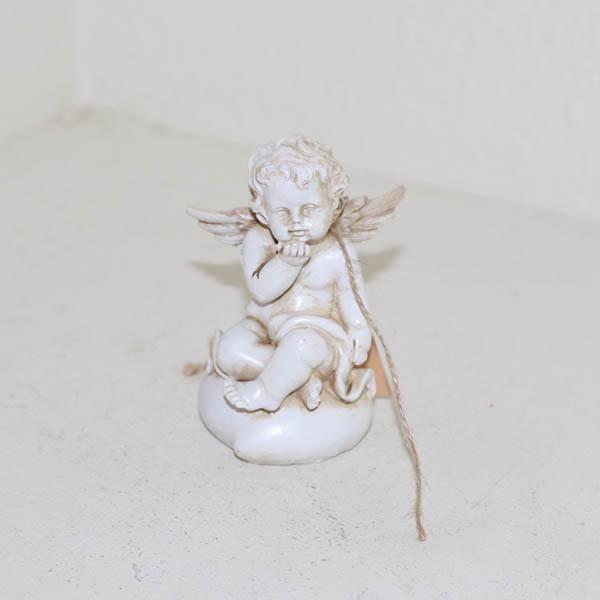 13 Mini engel nyere 10 cm