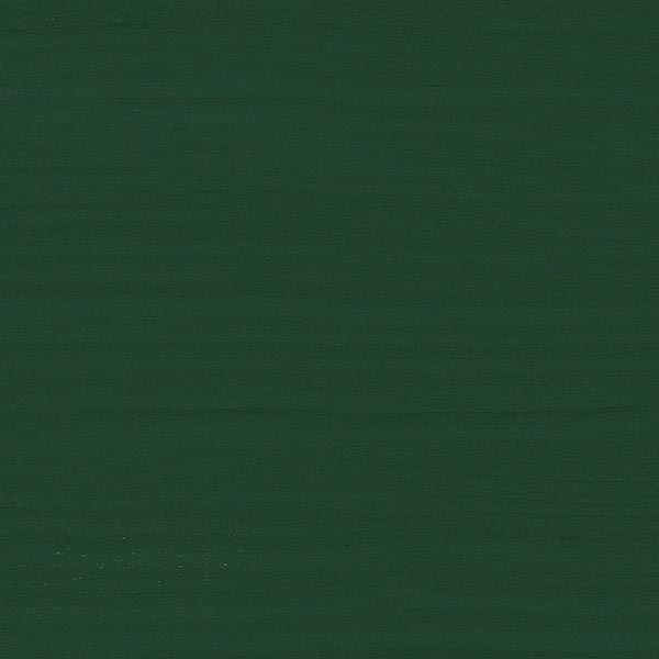 Amsterdam Green 100 ml - Annie Sloan Chalk Paint - kalkmaling