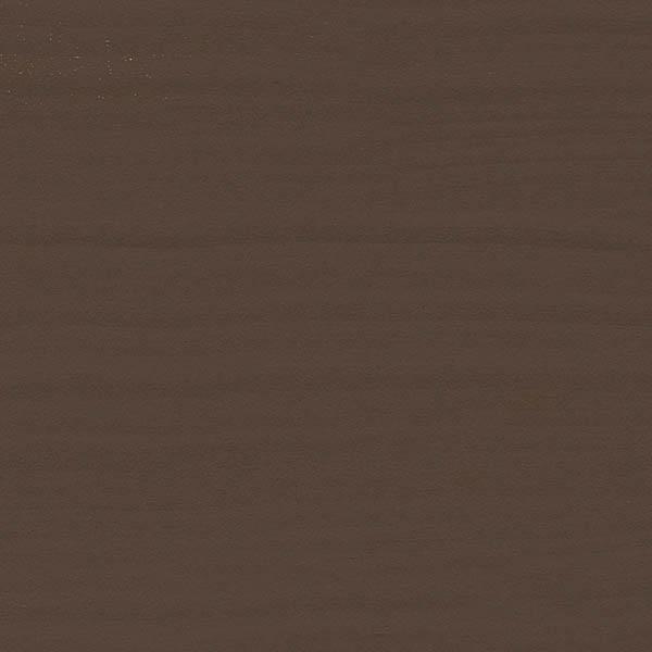 Honfleur - 100 ml - Annie Sloan Chalk Paint - kalkmaling
