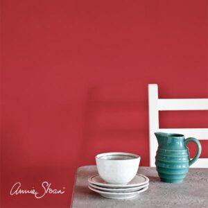 Emperior Silk 2½ liters vægmaling - Annie Sloan