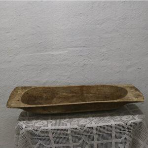 03 Sulefad - dejtrug large 88x34,5x14,5 cm