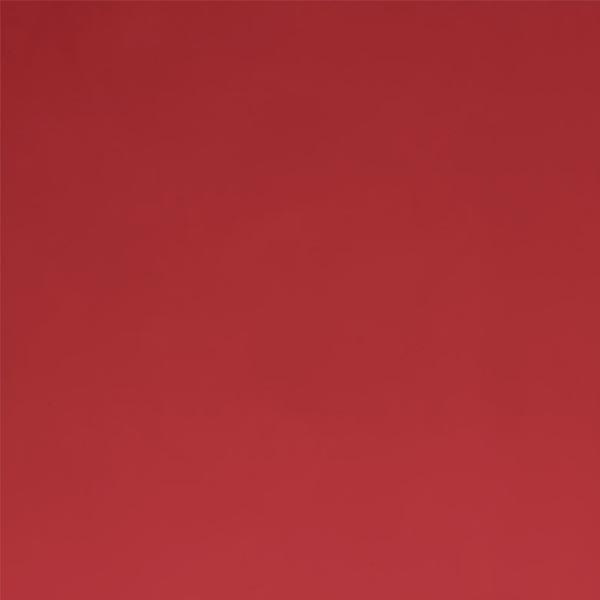 Empireror Silk 100 ml vægfarveprøve - Annie Sloan Chalk Paint - kalkmaling