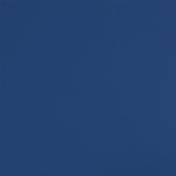 Napoleonic Blue 100 ml vægfarveprøve - Annie Sloan Chalk Paint - kalkmaliing
