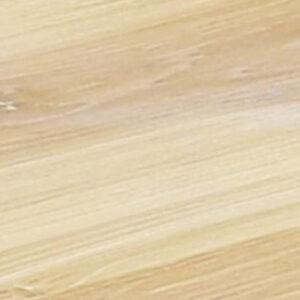 Klar olie farve til egetræsmøbler