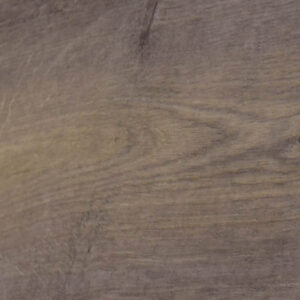 Patina olie farve til egetræsmøbler