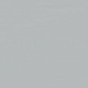 Chicago Grey 1 liter Annie Sloan Chalk Paint kalkmaling