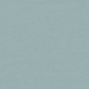 Svenska Blue 1 liter Annie Sloan Chalk Paint kalkmaling
