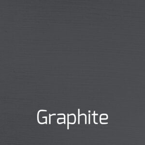 S03 Graphite kalkmaling Vintage Autentico