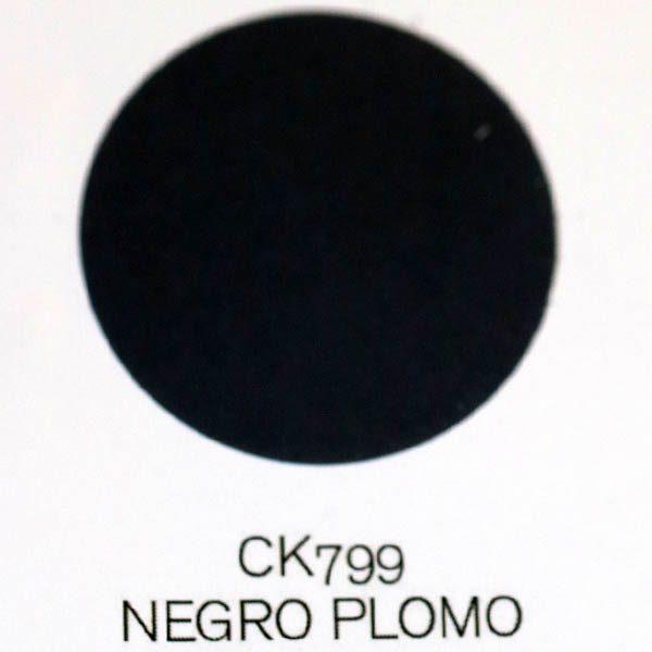CK742 Sort tavlelak på spray