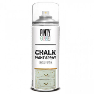 CK794 Pintyplus Chalk Mint Green Mintgrøn spray
