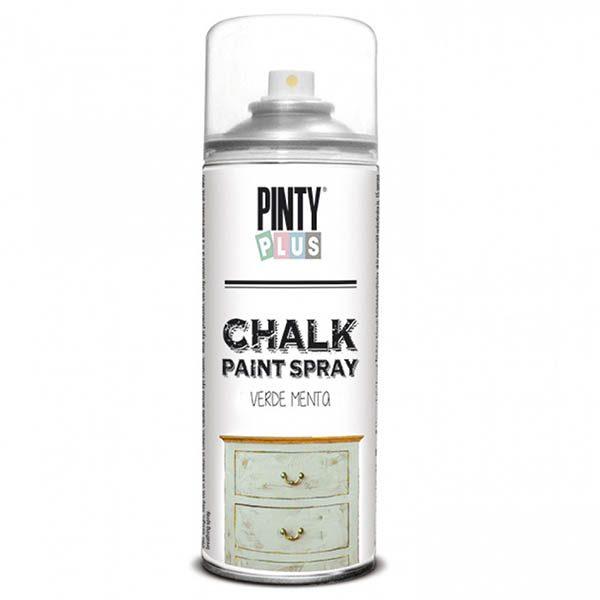 CK794 Pintyplus Chalk Mint Green Mintgrøn spray
