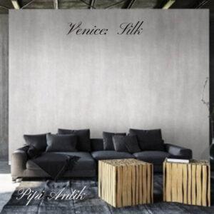 Silk 2½ liters væg kalkmaling Venice Autentico