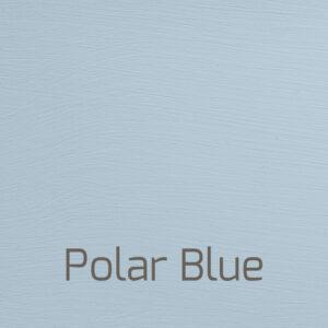 S41 Polar Blue kalkmaling Vintage Autentico