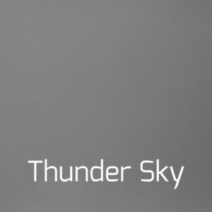 S23 Thunder Sky kalkmaling Vintage Autentico