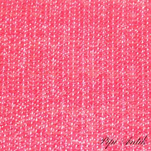 24 Retro siv gulvtæppe B118x180 cm L