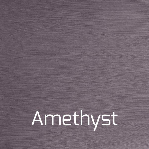 Amethyst Versante Autentico