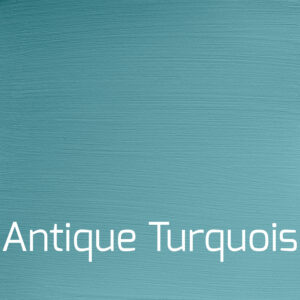 Antique-Turquoise Autentico