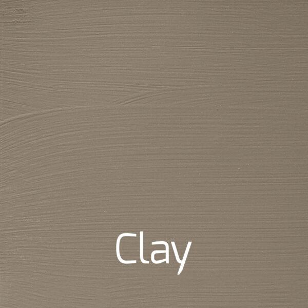 Clay mat kalkmaling Versante Autentico