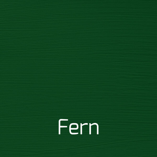 Fern mat kalkmaling Versante Autentico