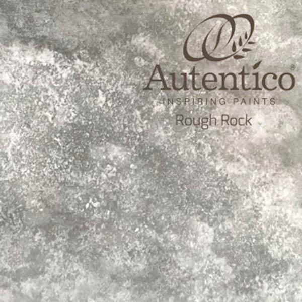 Rough Rock Autentico 250 ml