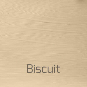 Bisquit mat kalkmaling Versante Autentico